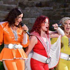 Musical-Night: Ein Hauch von Broadway weht durch die Deister-Freilicht-Bühne