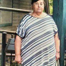 Gesucht wird die Vermisste Christine W.: Die Polizei bittet um Hinweise