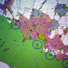 Verwaltung und Politik wollen weiteren Großkaliber-Schießaktivitäten einen Riegel vorschieben
