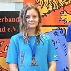 Barsinghäuser Schwimmer räumen bei den Kreismeisterschaften reihenweise Medaillen ab