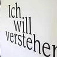 Hannah-Arendt-Gymnasium lädt zu Informationsabenden ins Schulzentrum ein