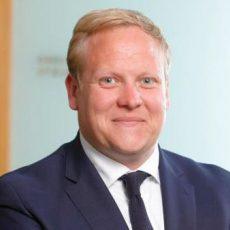 Mittelstands- und Wirtschaftsvereinigung der CDU stellt die Europawahl in den Fokus