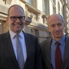 ÖPNV: Weniger Zonen und bessere Angebote ab 2020