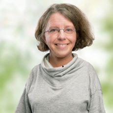 Zur Europawahl laden die Grünen zum Frühstück mit der Spitzenkandidatin Katrin Langensiepen in den ASB-Bahnhof ein