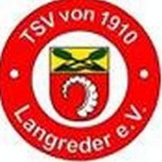 TSV Langreder lädt zur Jahreshauptversammlung ein
