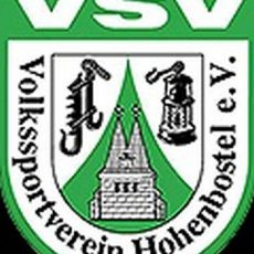 VSV lädt zur Mitgliederversammlung ins Sportheim ein