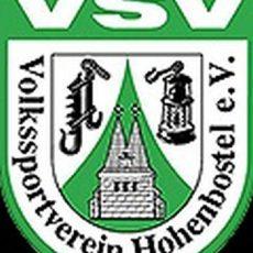 Fußballsparte vom VSV Hohenbostel lädt zur Versammlung ein