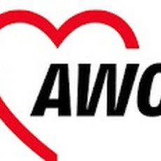 Demenz-Gesprächskreis bei der AWO