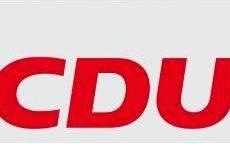 Zukunft der hausärztlichen Versorgung: CDU und CDA laden zur Podiumsdiskussion ein
