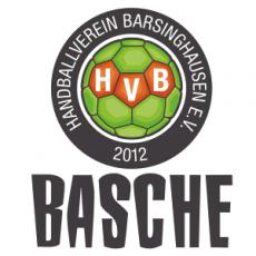 Regions-Sichtung mit sieben HVB-Spielern