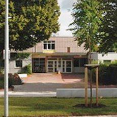 Anmeldetermine für den neuen 5. Jahrgang an den drei weiterführenden Schulen