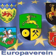 Droht dem Europaverein der personelle Kollaps?