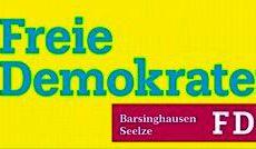 FDP lädt zum Besuch der Hofanlage der Lebenshilfe Seelze in Holtensen ein