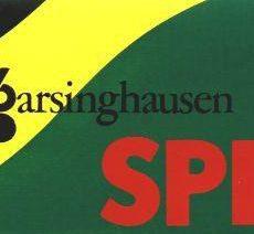 SPD-Abteilungen feiern Sommerfest im Sportheim