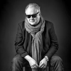 Heinz Rudolf Kunze kommt mit neuem Soloprogramm nach Barsinghausen