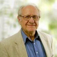 Grünen-Ratsherr Frank Roth informiert zu den Vorteilen von Solarenergie-Kleinanlagen