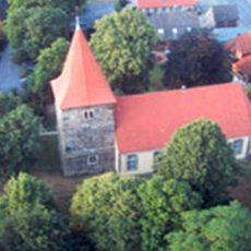 Woche der Diakonie: Gemeindemitglieder und Interessierte treffen sich bei St. Blasius