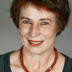 """Autorin Brigitte Glaser beleuchtet mit """"Rheinblick"""" das politische Bonn der 70er Jahre"""