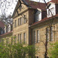 Klosterkammer unterstützt CC & Co in Barsinghausen und den Kulturkreis Wennigsen mit Fördergeldern