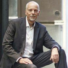 Stadtmarketingverein holt hochkarätigen Experten zum Thema Kaufverhalten und Werbepsychologie nach Barsinghausen