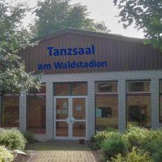 Stepp-Tanz-Kurs im TSV Barsinghausen startet am 24. Oktober