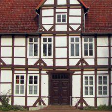Trotz der geringen Arbeitslosenquote in Barsinghausen besteht auch hier Handlungsbedarf beim Thema Ausbildung