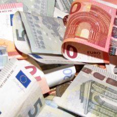 Falsches Transparenz-Register: Region warnt Firmen vor Betrugsmasche