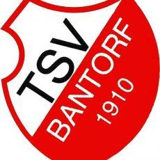 TSV Bantorf lädt zur Hauptversammlung ins Sportheim ein