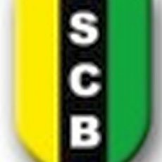 Jahreshauptversammlung des SCB findet nicht statt