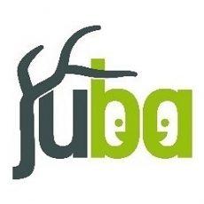 Umbau im digitalen Jugendraum JuBa: Chat wird zur Dauereinrichtung