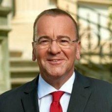 Integrationsfonds 2020: Niedersachsen unterstützt Kommunen mit weiteren zehn Millionen Euro