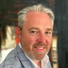 """Bürgermeister-Kandidatur: Stadtrat Thomas Wolf steht vor einer """"schweren Entscheidung"""""""