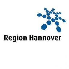 Corona-Infektionen sinken in Barsinghausen auf 0 und in der Region auf 16