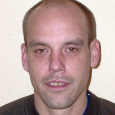 Öffentlichkeitsfahndung: 40-Jähriger aus Barsinghausen vermisst