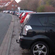 E-Mobilität und bessere Radwege: Die SPD drückt aufs Tempo