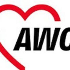 Selbsthilfe-Gesprächskreis bei der AWO