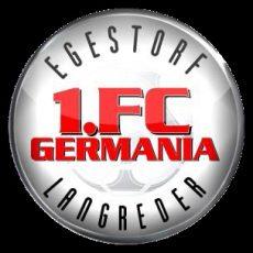 Erste Online Pressekonferenz des 1. FC Germania nach fünf Monaten
