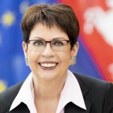 Ministerin für Bundes- und Europaangelegenheiten und Regionale Entwicklung Birgit Honé besucht Barsinghausen