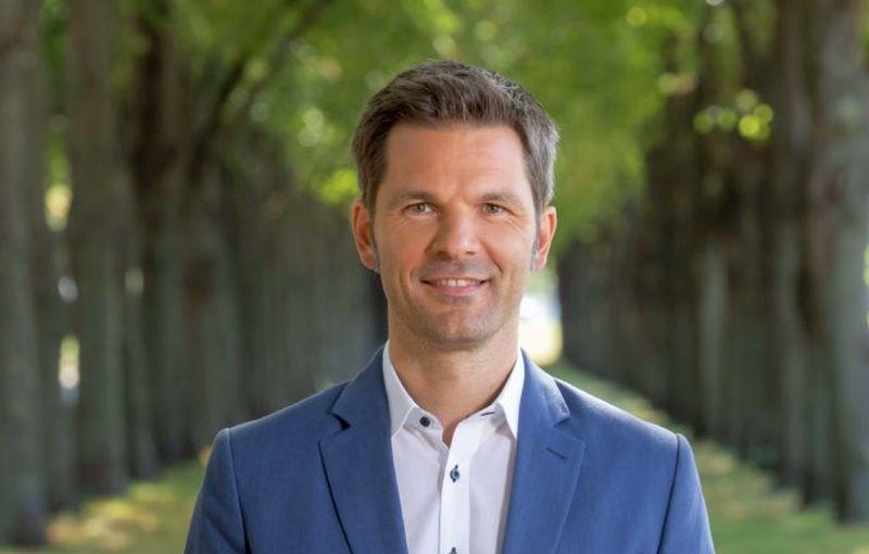 Steffen Krach Twitter