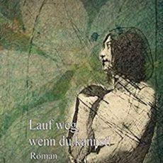 Lesung mit der Autorin Cornelia Koepsell am Internationen Tag zur Beseitigung von Gewalt an Frauen
