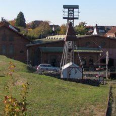 Realverband Landringhausen wird gegründet