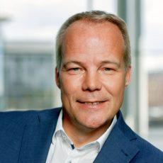 Die umstrittene ICE-Trasse wird gebaut: Das sagt der SPD-Bundestagsabgeordnete Matthias Miersch dazu