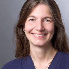 Dr. Henrike Christiane Wahl wird neue Äbtissin im Barsinghäuser Kloster