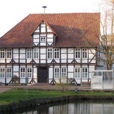 Radverkehrskonzept für Barsinghausen: Stadt führt Online-Bürgerbefragung durch