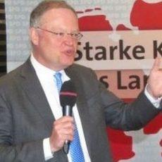"""Ministerpräsident Weil zur Shutdown-Verlängerung: """"Mühevoll erreichte Erfolge nicht gefährden"""""""