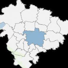 Mietspiegel 2021: 130.000 Haushalte werden befragt