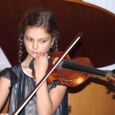 Calenberger Classics: Konzerte im Kloster werden verschoben