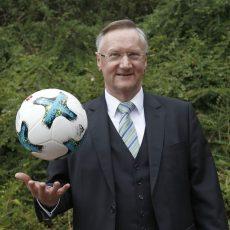 NFV unterstützt Offenen Brief von Sportvereinen an die Landesregierung