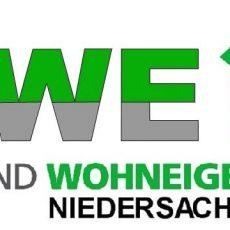 Siedlergemeinschaft Hohenbostel gewinnt Mitgliederwettbewerb