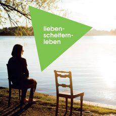 Lieben – Scheitern – Leben: Hoffnungsgemeinde lädt zu einem Online-Kurs zur Aufarbeitung von Trennung und Scheidung ein